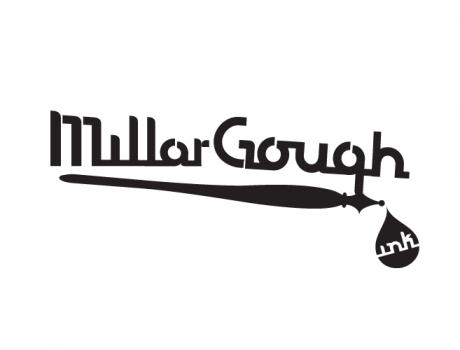 Millar Gough