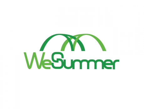 We Summer